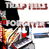 Forgiven  - Instrumental (Full Album Version) Free Download