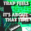 It's About That Time  - Instrumental (Full Album Version) Free Download