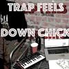 Down Chick  - Instrumental (Full Album Version - Free Download)