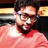 Aye Dil Suno Na | Original Sound Track | Sundeep Gosswami mp3