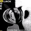Cristian Esse - Hiss In The Dark (original mix)