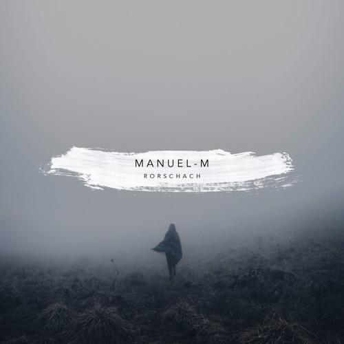 Manuel-M - Rorschach [DM014]