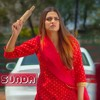 Free Download Gall Ni Sunda Mp3 Song
