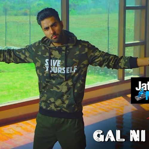 Gall Ni Sunda Best Mp3 Song Free Download