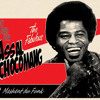 Chocomang - Funky Music Vote (Erik Nuri Vs Utah Saints Ft Edwin Starr)