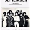 Earth, Wind & Fire - September (AllDaySound Bootleg)