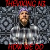 TheViking N3 - How We Do