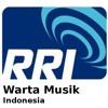 Warta Musik - Ita Purnama Sari Part 1