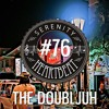 Serenity Heartbeat Podcast #76 the doubljuh (deep stories)