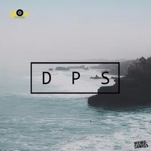 Download lagu Dps Weird Genius (5.84 MB) MP3