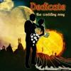 Dedicate - the wedding song - by: Simbi & NayJ. -lyrics in description