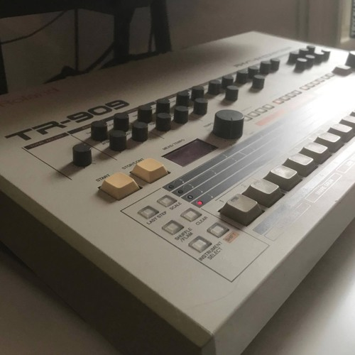 909 Day 2017