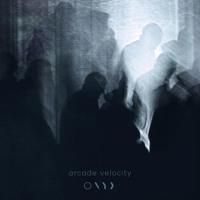 Arcade Velocity - Amethyst