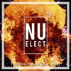 Tony Roma & Blackway - Encode [ Nu elect Free Download ]