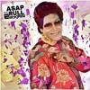 Dato M. Daud Kilau - Cek Mek Molek (asap&rull_rockblez) bootleg *preview