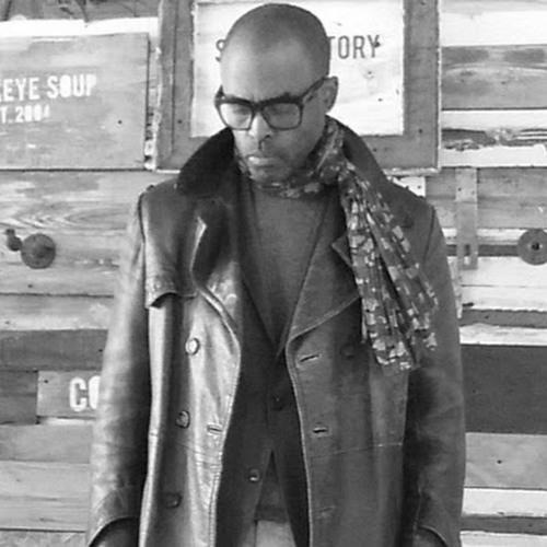 "Y We Vegan Joshua Black ""The Urban Black Vegan"" Interview"