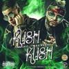 Farruko, Bad Bunny, Rvssian - Krippy Kush ( DJ Jesus Olivera Remix )
