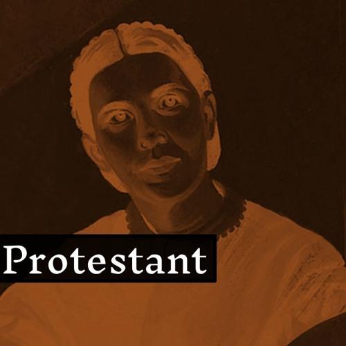 Catholic vs. Protestant - 2017-08-25 - Dan