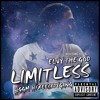 Elvy The God - Limitless (Official Audio)