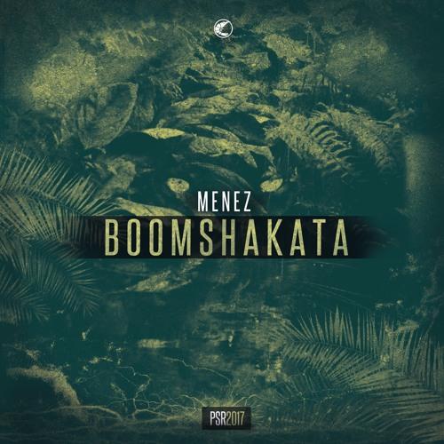 Menez - Boomshakata (Original Mix) скачать бесплатно и слушать онлайн