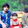 Pashto best ghazal