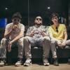 Haze (浩 & Ace) - 如果你知道 Si Supieras ft. Chu3y G (Official Audio)