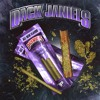 Dack Janiels - LOCK & LOAD MIX SERIES Vol. 51 (Dackwoods Promo Mix) 2017-09-09 Artwork
