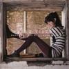 Tessa Violet - Polarize(cover)