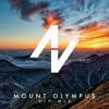 Mount Olympus (VIP Mix)