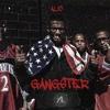 Gangster (Prod. by AL13)