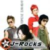 01. J-Rocks - Lepaskan Diriku