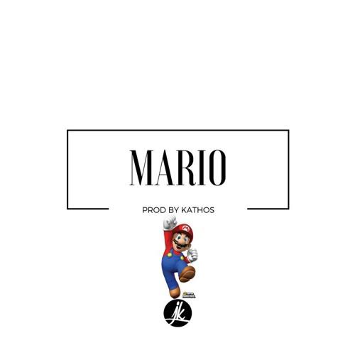 BTB: Mario (Produced by Kathos)