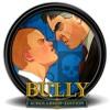 [Bully Scholarship Edition]
