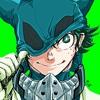 Boku No Hero Academia S2 OST - Jet Say Run