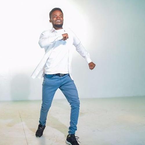 Bruz Newton - Zigwembe (Dance From Kenya) DJ Gaby  @ Costa Reggae