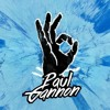 Ed Sheeran - Perfect (Paul Gannon Bootleg) [Free Download]