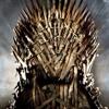 Game Of Thrones Rock