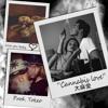 RIOSTOKEO - CANNABIS LOVE