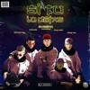 Rvssian - Si Tu Lo Dejas FT Bad Bunny X Farruko X Nicky Jam X King Kosa | Instrumental Original