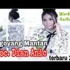 Dian Anic - Digoyang Mantan - Dangdut Cirebonan Terbaru 2017