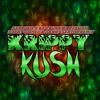 Farruko Ft Bad Bunny & Rvssian - Krippy Kush (Tonny Gomez & Danny Santos Remix)