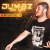 Future House Mix -  DUMBZ ON AIR EP.1