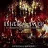 Dimitri Vegas, Mattn, Klaas, Futuristic Polar Bears - Universal Nation 2017