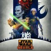 Star Wars  Rebels OST-  Sabine Suite .mp3