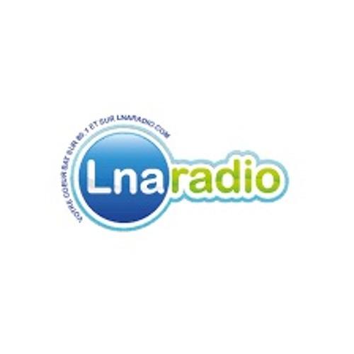 LNA Radio Janvier 2016