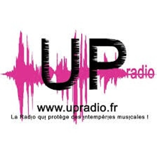 Up Radio - Janvier 2014