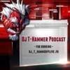 Dj T Hammer Podcast For DUTCHCORE RADIO 09092017