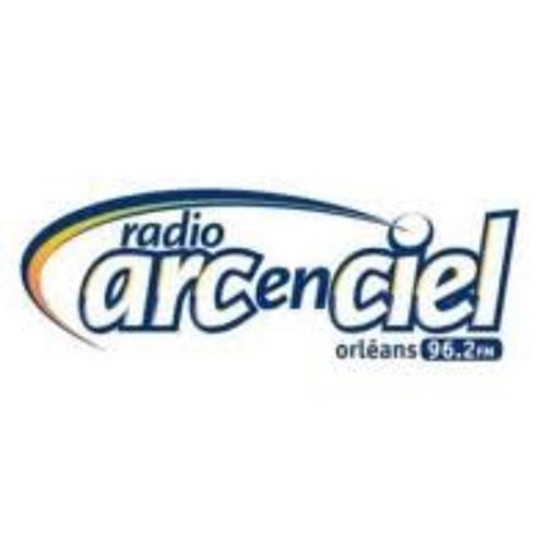 Radio Arc En Ciel - Juin 2013
