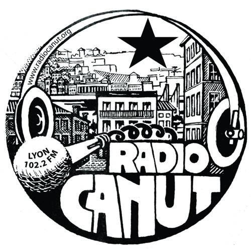 Radio Canuts - Décembre 2015