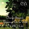 Chango Spasiuk -  Escenas De La Vida (Muno Edit)